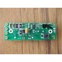 GHD 4.2b Non Switched PCB