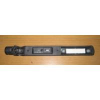 GHD 3.1B Arm - Switch Side