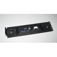 GHD 3.1B Switch Side Arm Cover