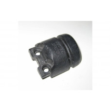 GHD 3.1b Cable Cover