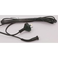 GHD Type 6 Eclipse Cable