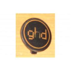 GHD 3.1B / GHD SS2 Hinge Cap