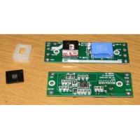 GHD 3.1B / GHD SS2 PCB