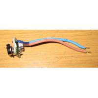 Cable Socket from GHD3 / GHD SS