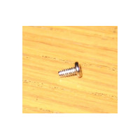Screw for GHD PCB terminals