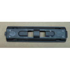 Cloud 9 Ceramic Plate Mounting Part