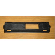 GHD Mk4 Type 1 Ceramic Plate Mounting Part
