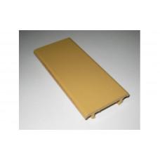 GHD SS2 Heater Plate