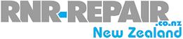 RNR Repair New Zealand